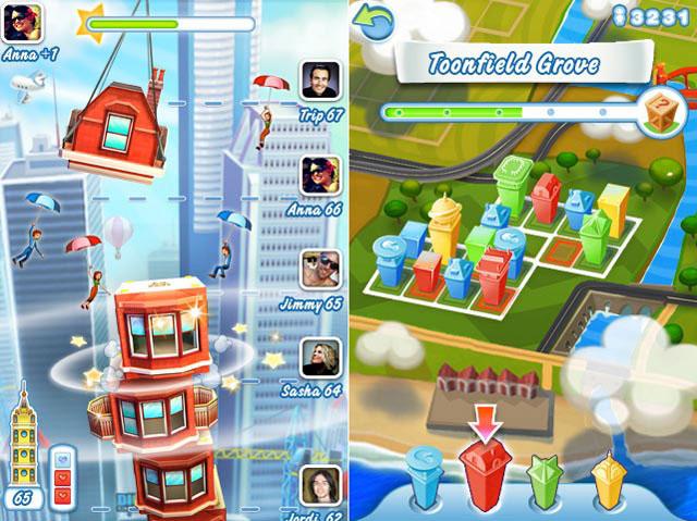 iphone-game-tower-bloxx-deluxe-3d-2_orig.jpg