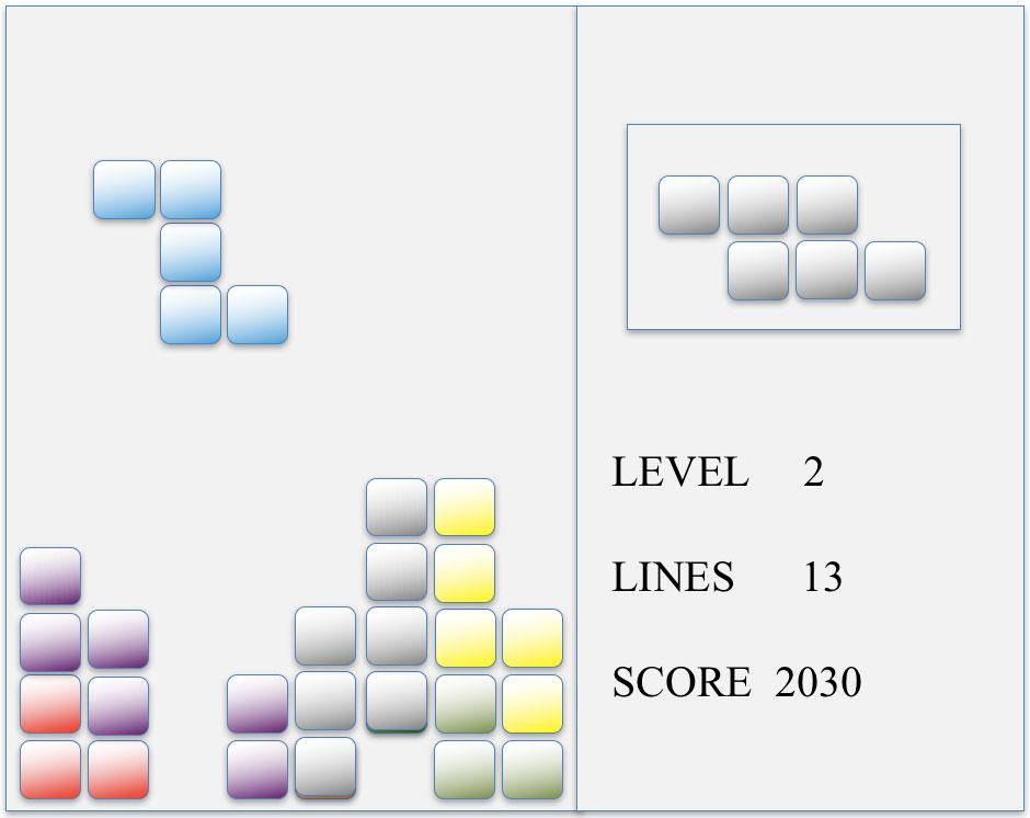带改进的复制<h3><img src='img/xp_star7.png' style='width:40px;'> +1</h3>