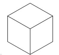 tetris_inspiration1.jpg