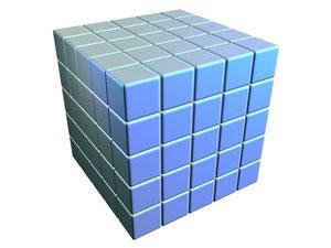 tetris_inspiration4.jpg