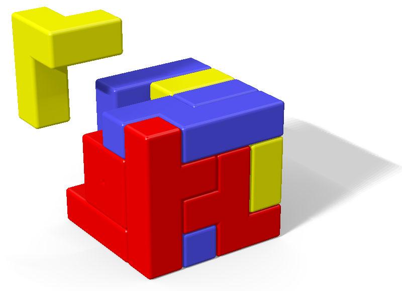 tetris_inspiration8.jpg
